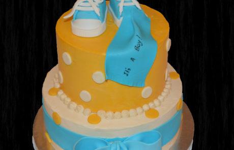 BabyShower1-Celebration-Cake