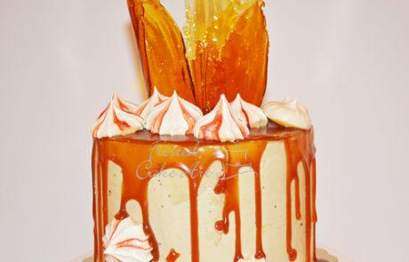 CaramelDrip-Celebration-Cake