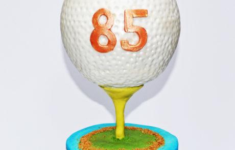 Golf1-Celebration-Cake