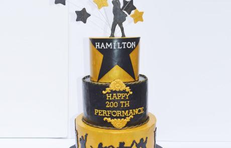 Hamilton-Celebration-Cake