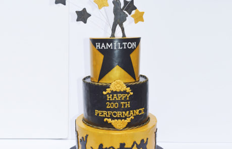Hamilton1-Wedding-Cake