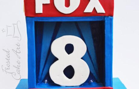 Fox 8 Nextflix Sugar Rush Gallery 500x500