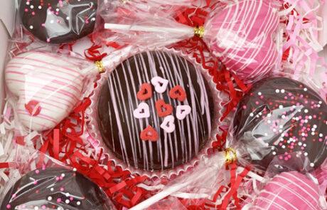 Assorted Sweet Box2